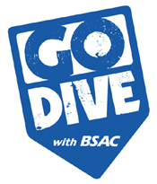 Go Dive with Chorley BSAC